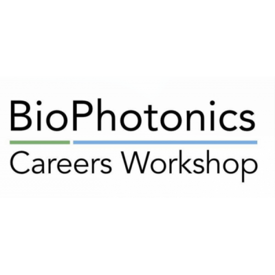 15 November 2019 – BioPhotonics – Careers Workshop