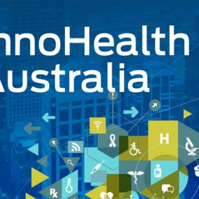InnoHealth Australia: Call for applications