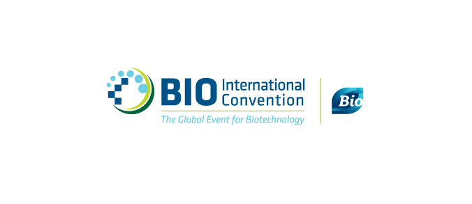 Engaging with the global biotechnology industry