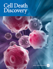 Questions and controversies in innate immune research: what is the physiological role of NLRP3?