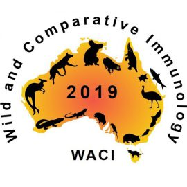 5-6 December 2019 – Wild and Comparative Immunology Workshop