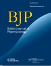 Pathway-selective antagonism of proteinase activated receptor 2