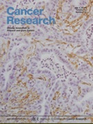 Complement C5a Receptor Facilitates Cancer Metastasis by Altering T-Cell Responses in the Metastatic Niche