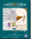 Online Pyrophosphate Assay for Analyzing Adenylation Domains of Nonribosomal Peptide Synthetases