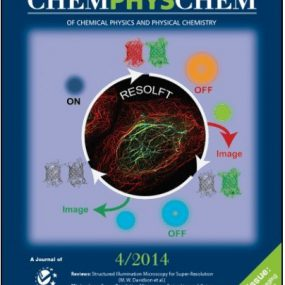 Insights into adhesion biology using single-molecule localization microscopy