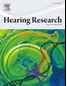 Endolymphatic hydrops is prevalent in the first weeks following cochlear implantation