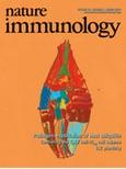 αβ T cell antigen receptor recognition of CD1a presenting self lipid ligands