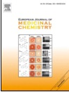 Cyclic alpha-conotoxin peptidomimetic chimeras as potent GLP-1R agonists