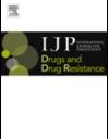 Profiling the anti-protozoal activity of anti-cancer HDAC inhibitors against Plasmodium and Trypanosoma parasites