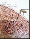 A molecular basis underpinning the T cell receptor heterogeneity of mucosal-associated invariant T cells