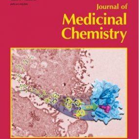 Potent Heterocyclic Ligands for Human Complement C3a Receptor