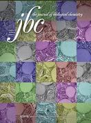 The Cellular Redox Environment Alters Antigen Presentation