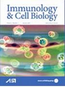 Annexin A6 regulates interleukin-2-mediated T-cell proliferation