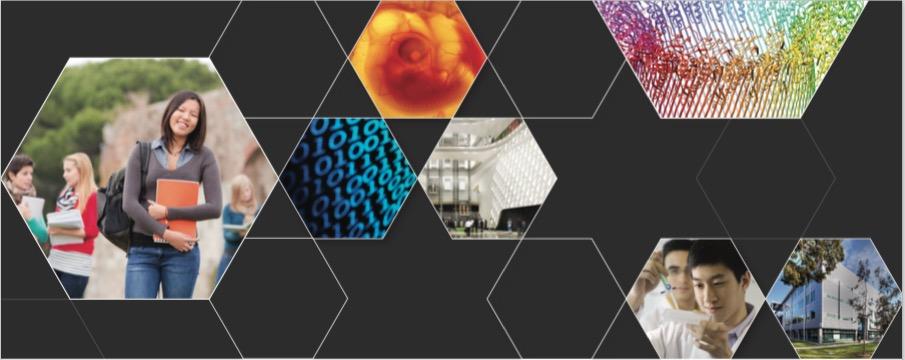 EMBL Australia inaugural PhD program