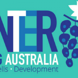 22 March 2019 – Hunter Meeting Australia Systems | Cells | Development
